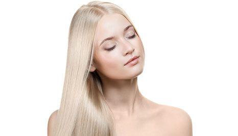 Human Hair Extensions Melbourne CBD