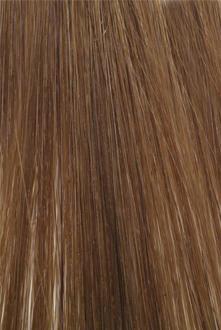 Colour #30 Light Auburn
