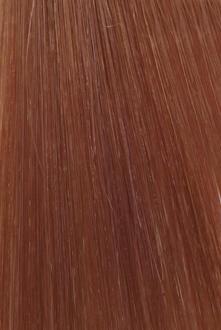 Colour #31 Auburn Red