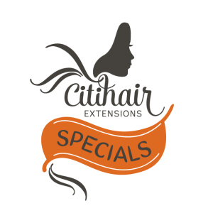 2015-06-Citihair-Special-Icon