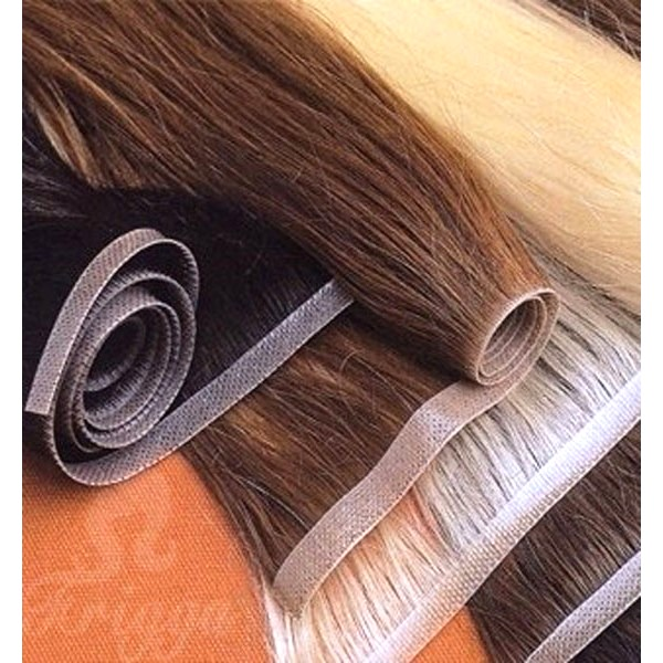6b32719cc5dc288eb34f6a9096b577596eab7c Human Hair Extensions