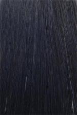 Citihair Extensions Colour #01 Midnight Jet Black