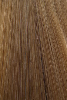 Colour #12 Tawny Golden Brown