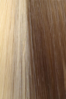 Citihair Extensions Color Chart-14-22