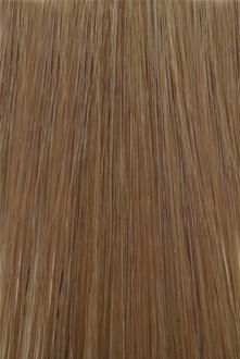 Citihair Extensions Color Chart-18