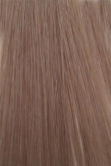 Colour #18D Dirty Ash Blonde