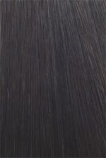 Citihair Extensions Colour #01B Natural Black