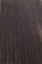 Citihair Extensions Colour #02 Darkest Dark Brown