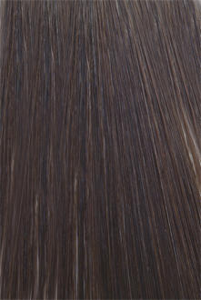 Citihair Extensions Color Chart-2