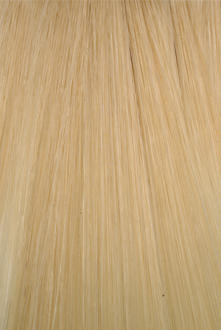 Citihair Extensions Colour #24 Golden Blonde