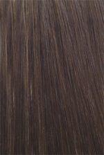 Citihair Extensions Colour #03 Dark Brown