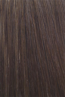 Citihair Extensions Colour #03 Dark Brown