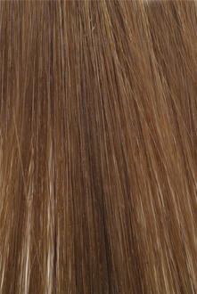 Citihair Extensions Color Chart-30