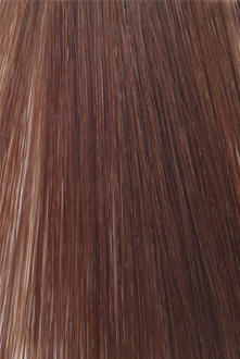 Citihair Extensions Color Chart-33