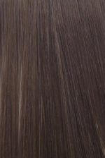 Citihair Extensions Colour #04 Chestnut Medium Brown