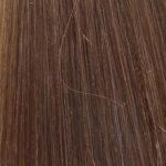 Citihair Extensions Colour #0430 Chestnut Medium Brown with Light Auburn