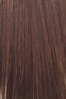 Colour #0433 Chestnut Medium Brown with Deep Copper Auburn