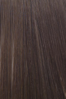 Citihair Extensions Colour #04 Chestnut Medium Brown