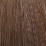 Citihair Extensions Color Chart-5