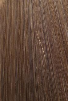 Colour #05 Chestnut Brown