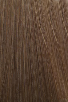 Citihair Extensions Color Chart-6
