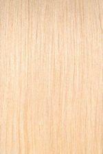 Citihair Extensions Colour #613 Platinum Beach Blonde