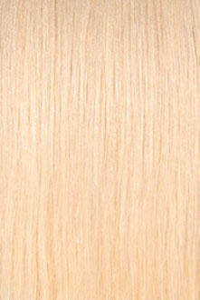 Citihair Extensions Colour #613 Platinum Beach Blonde
