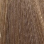 Citihair Extensions Colour #08 Light Ash Brown