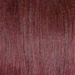 Citihair-Extensions-Color-Chart-99j