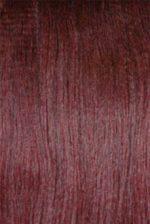Citihair Extensions Colour #99J Deep Burgundy