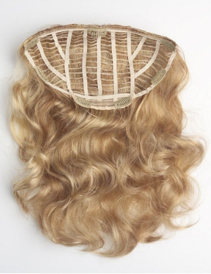 jessica-simpson-23-hair-extension2