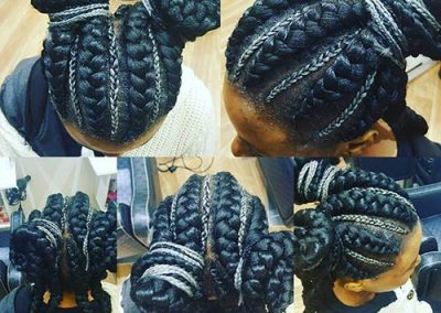 2016-11-13-citihair-cornrows-braiding-instagram
