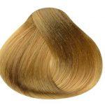 Remy #24 - Golden Blonde