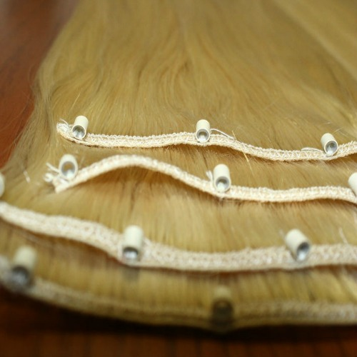 micro-bead-hair
