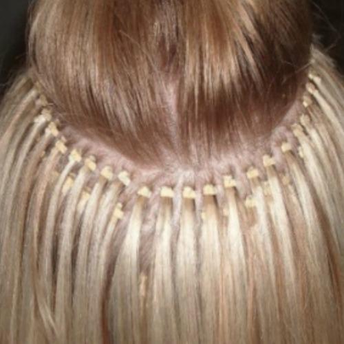 microbead-hair-extensions