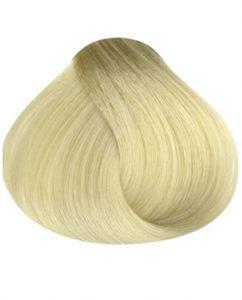 platinum-beach-blonde-hair-extension-wefts-20