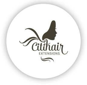 Citihair extensions