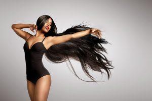 11 Human hair Wigs-min