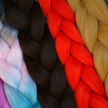 braids melbourne