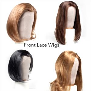 wigs melbourne