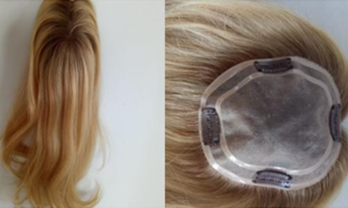 cheap wigs melbourne