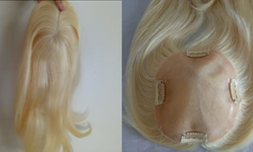 wig shop melbourne